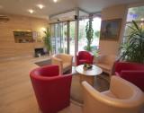 05.jagerhorn-hotel