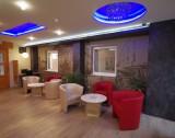 06.jagerhorn-hotel