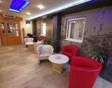 07.jagerhorn-hotel