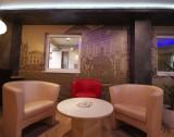 08.jagerhorn-hotel