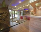 10.jagerhorn-hotel