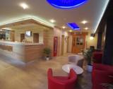11.jagerhorn-hotel