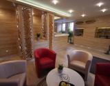 13.jagerhorn-hotel
