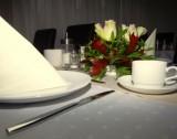 szallas-reggelivel-szekesfehervar