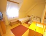 szallas-szekesfehervar-szoba8a