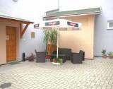 szallas-szekesfehervar-szoba9c